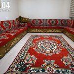Osmanli dekorasyonu