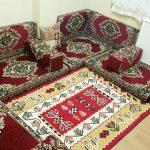 Osmanli minder modelleri