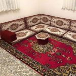 Osmanli minder takimlari